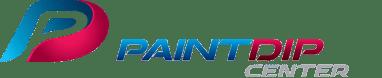 plasti-dip-center-logo1.png