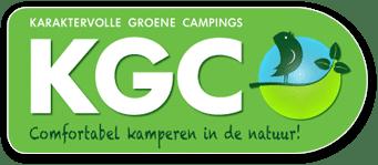 KGC-logo1.png