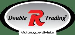 doubler-logo.png