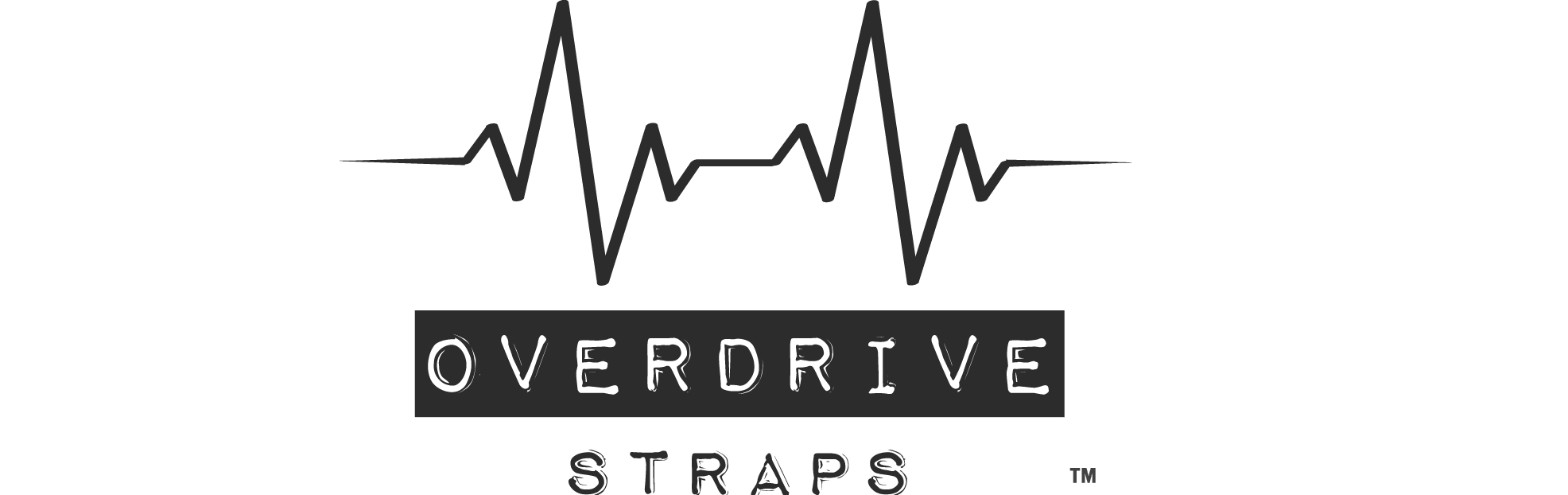 overdrivestraps-logo1.png
