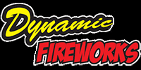 Fireworks for consumers