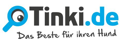 Die beste Hundehaftpflicht Versicherung bei Tinki.de