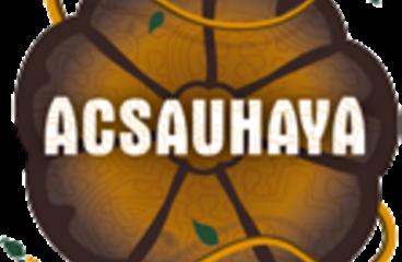 Die Wirkung von Acsauhaya