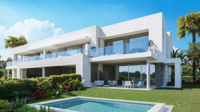 Why a Marbella property is such a great investment