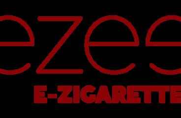 Was ist die beste E Zigarette auf dem Markt?