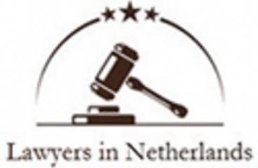 How do you set up a Dutch company?