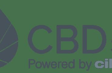 Was sind die Vorteile von Cannabisöl?