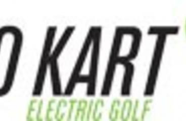 Was ist ein Golftrolley Elektrisch und was sind seine Vorteile? Das alles können Sie in diesem Artikel nachlesen!